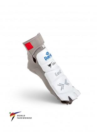 Лицензирани електронни протектори за крака Gen 2