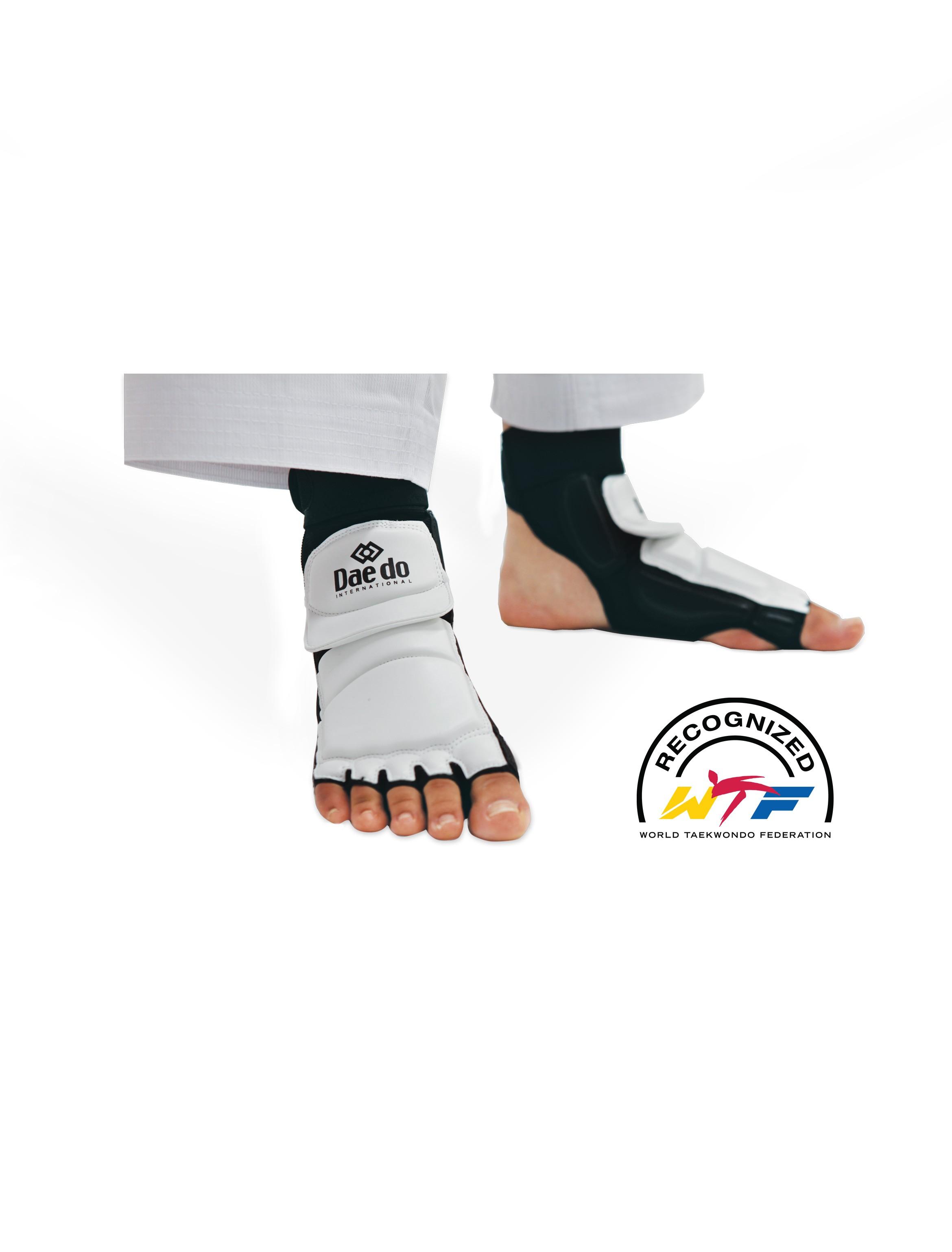 Протектори за крака